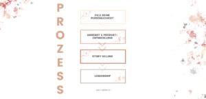 Julia Werneth - Prozess Deiner Business Entwicklung