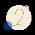 Website_Icon_Nr_2