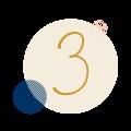 Website_Icon_Nr_3